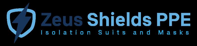Zeus Shields PPE